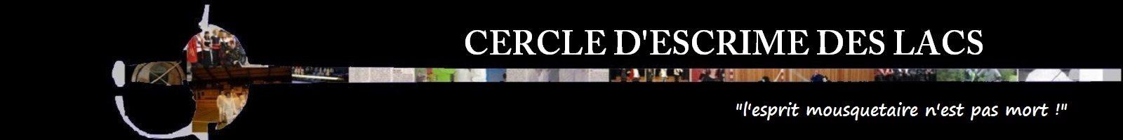 Cercle_D'escrime_Des_Lacs